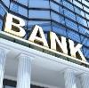 Банки в Вешенской