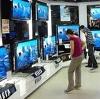 Магазины электроники в Вешенской