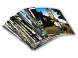 3Dem - иконка «фотосалон» в Вешенской