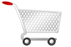 РусАгроСеть - иконка «продажа» в Вешенской