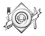 Донские Зори, ИП - иконка «ресторан» в Вешенской